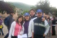 passeggiata_ecologica_camiglianese_2009_2_20110414_1149534626