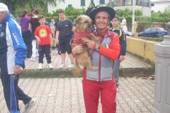 18passeco2011_10_20110601_1348588179