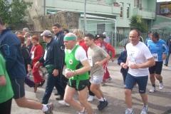 18passeco2011_11_20110601_1827728859