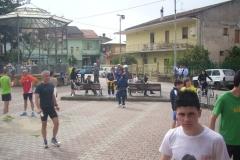18passeco2011_12_20110601_1622773764