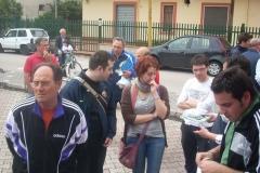 18passeco2011_15_20110601_1522067745
