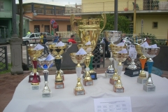 18passeco2011_16_20110601_2032089732