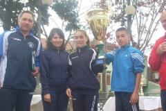 18passeco2011_25_20110601_1114279327