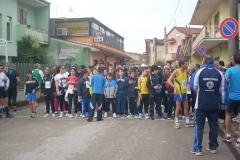 18passeco2011_2_20110601_1135475252