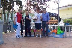 pass_eco_12_125_20120503_1674538414