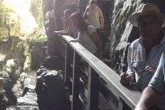 Grotta del Bussento