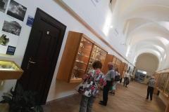 museo_campano_1