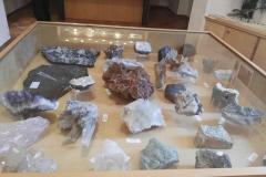 museo_campano_12