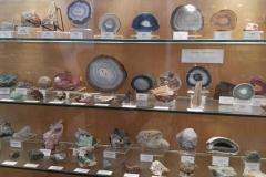museo_campano_13