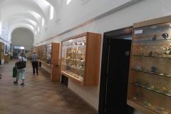 museo_campano_3