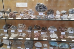 museo_campano_5