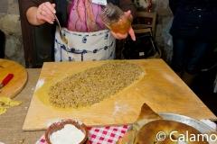 pizza_figliata_day_10_20111222_1232944432