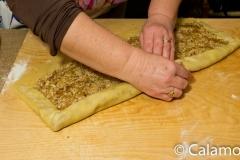 pizza_figliata_day_13_20111222_1778165349