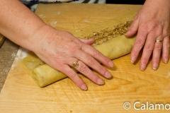 pizza_figliata_day_14_20111222_1849125192
