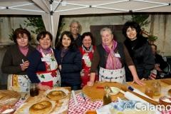 pizza_figliata_day_21_20111222_1265598606
