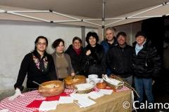 pizza_figliata_day_23_20111222_1142116200