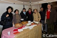 pizza_figliata_day_24_20111222_1683095921