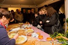 pizza_figliata_day_26_20111222_1881802132