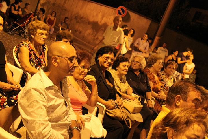 premio_solidariet_12_20110414_1053056336