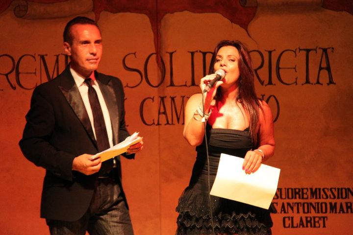 premio_solidariet_14_20110414_1924404612