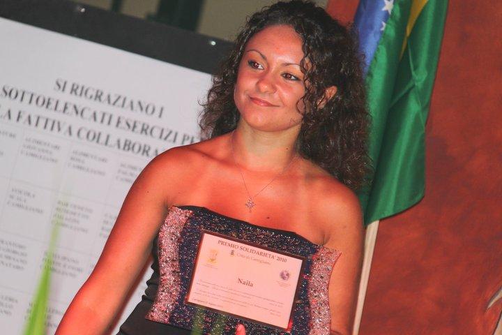 premio_solidariet_15_20110414_1736268927