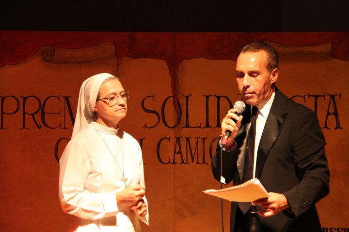 premio_solidariet_2_20110414_1571961339