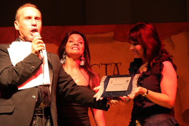 premio_solidariet_4_20110414_1933392007