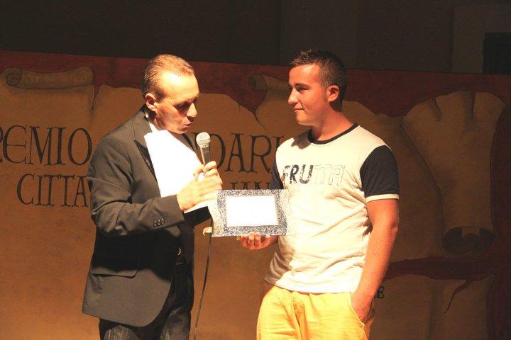 premio_solidariet_9_20110414_1376775969