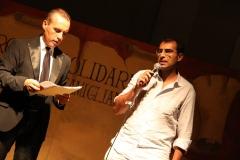 premio_solidariet_10_20110414_1332502237