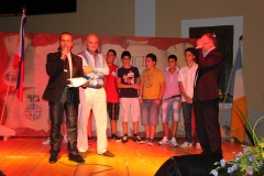 premio_solidariet_25_20110414_1252487064