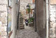 sermoneta_e_grotte_di_pastena_10_20110414_1770842216