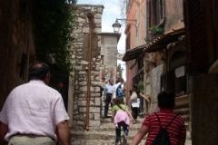 sermoneta_e_grotte_di_pastena_11_20110414_1632176167