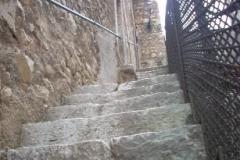 sermoneta_e_grotte_di_pastena_12_20110414_1140087036
