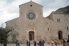 sermoneta_e_grotte_di_pastena_13_20110414_1282862674