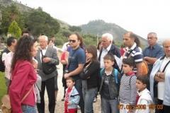 sermoneta_e_grotte_di_pastena_14_20110414_1602353054
