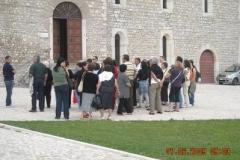 sermoneta_e_grotte_di_pastena_15_20110414_1782428430