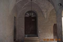 sermoneta_e_grotte_di_pastena_16_20110414_1729813336