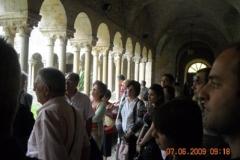 sermoneta_e_grotte_di_pastena_17_20110414_2008194866