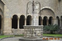 sermoneta_e_grotte_di_pastena_18_20110414_1505195046