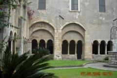 sermoneta_e_grotte_di_pastena_19_20110414_1381298660