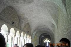 sermoneta_e_grotte_di_pastena_20_20110414_1750224436