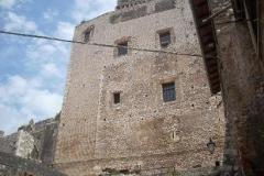 sermoneta_e_grotte_di_pastena_2_20110414_1850820103