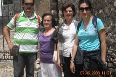 sermoneta_e_grotte_di_pastena_4_20110414_1996730996