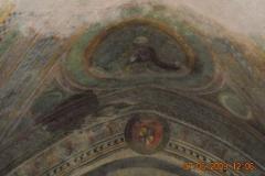 sermoneta_e_grotte_di_pastena_5_20110414_2053289245