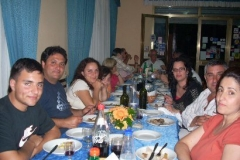 sermoneta_e_grotte_di_pastena_7_20110414_1626695758