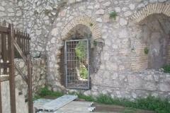 sermoneta_e_grotte_di_pastena_8_20110414_1401290877