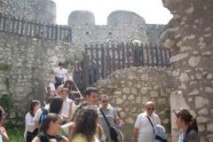 sermoneta_e_grotte_di_pastena_9_20110414_1420545799